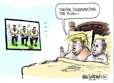 trump-putin-flag